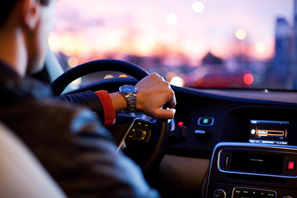 グー (Goo)鑑定を信用しすぎるのは危険?中古車購入時に注意するポイントまとめ!
