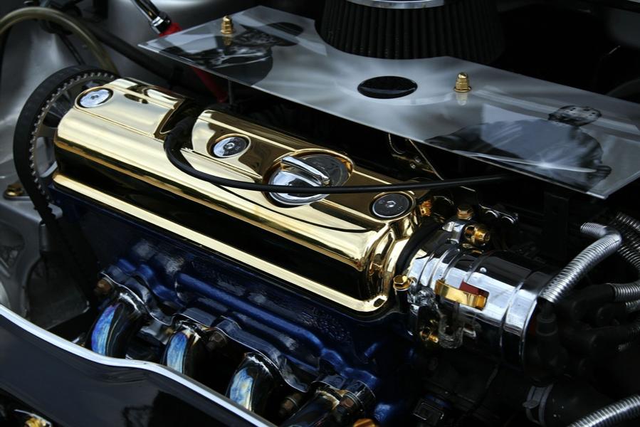 BIGMOTOR(ビッグモーター)はゴールドパック加入でオイル交換が無料に!