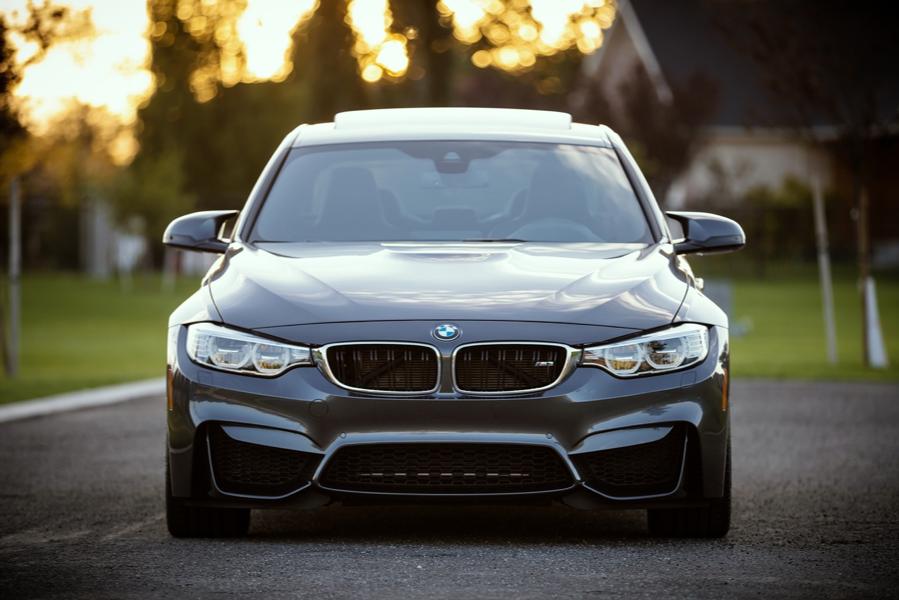 BIGMOTOR(ビッグモーター)とネクステージを徹底比較!車を売買するならどっち?