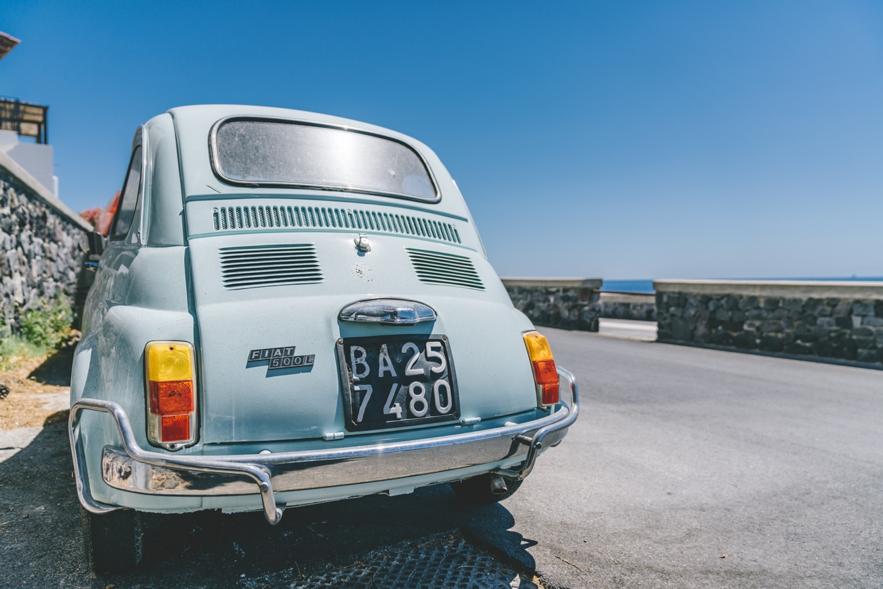 ガリバーの中古車が高いのは本当?買取・販売の両面から徹底調査!