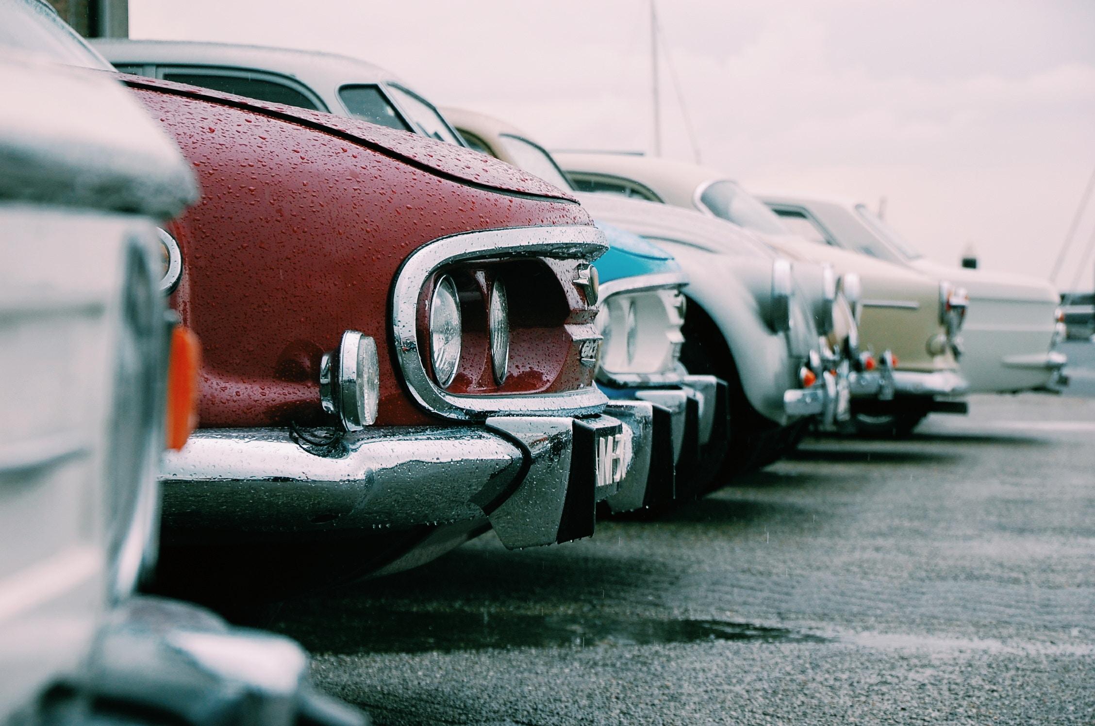 ホンダカーズの中古車は他とどこが違う?独自のサービス内容について解説!