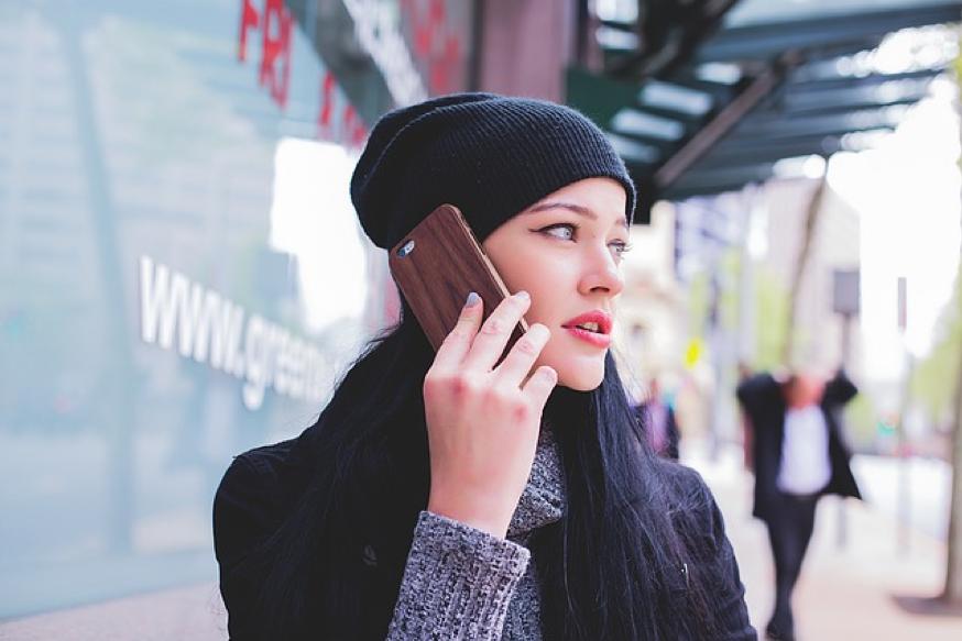ガリバーは電話がしつこいと感じた時の対処法とは?ガリバーの買取が多く利用される理由と併せて解説!