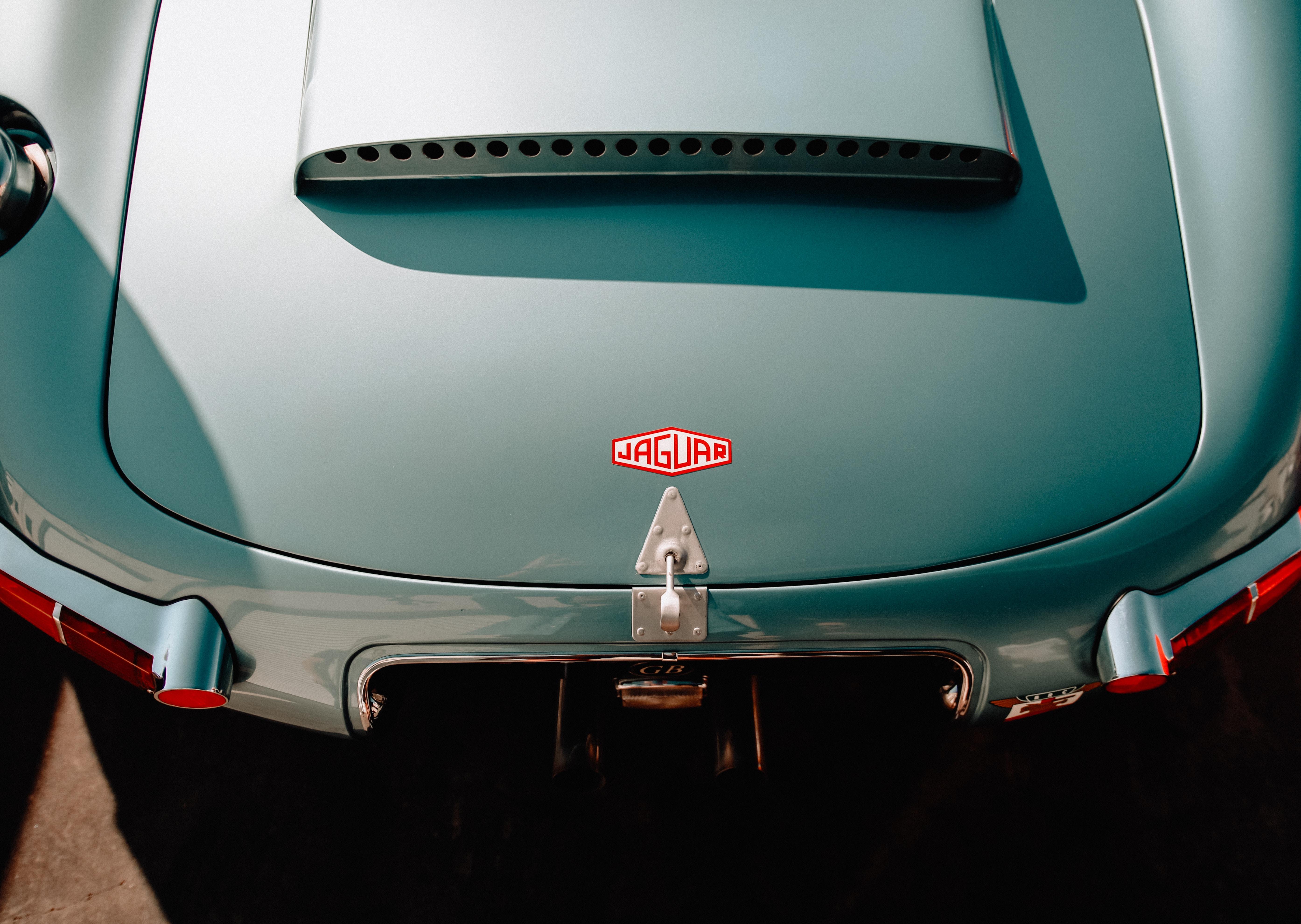 車選び.comの口コミは?サービス利用者の声を紹介