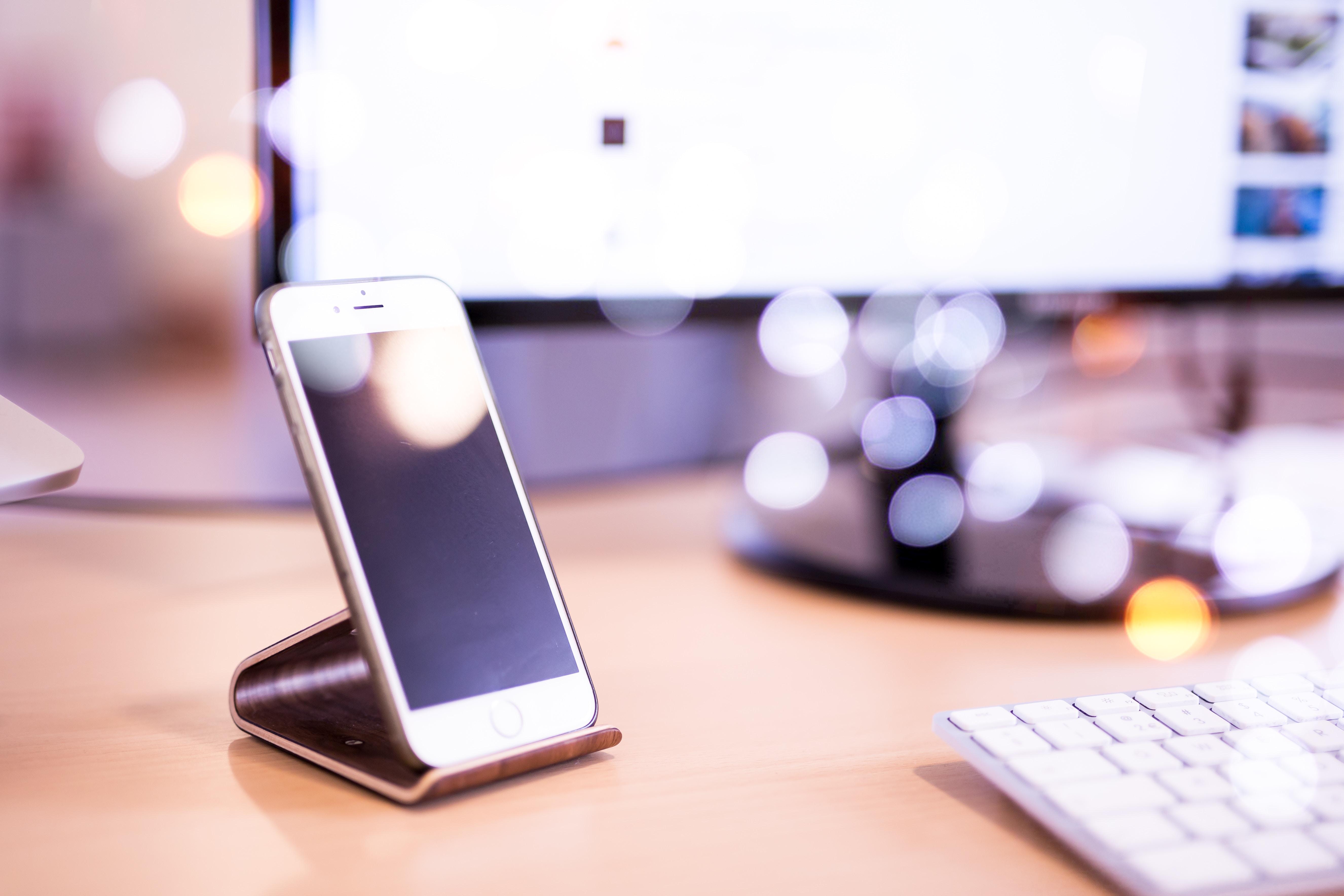 BIGMOTOR(ビッグモーター)の買取査定は電話がしつこい?対処法やおすすめの売却方法をご紹介