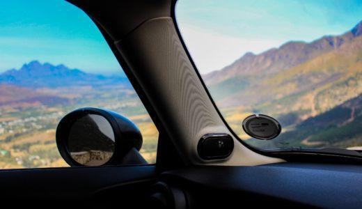 三菱 パジェロミニは故障が多い?口コミや評判から故障箇所、修理費用などを知っておこう