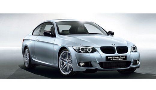 BMW3シリーズクーペは故障(不具合)が多いのか?口コミや修理費用の目安、中古車で購入する際の注意点も解説!